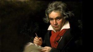 有名クラシック人気音楽top5